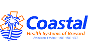 Coastal Health Systems of Brevard