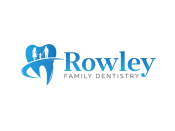 Rowley Family Dentistry